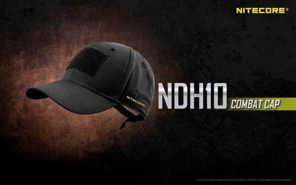 NDH10 NITECORE