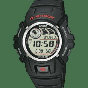 G-2900F-1VER