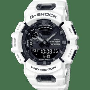 GBA-900-7AER