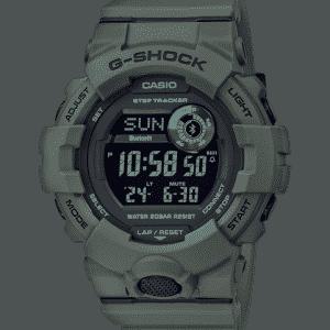 GBD-800UC-3ER